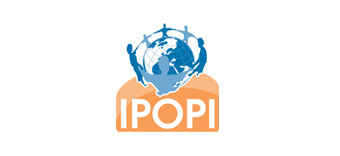 IPOPI e-NEWS