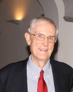 Bob LeBien