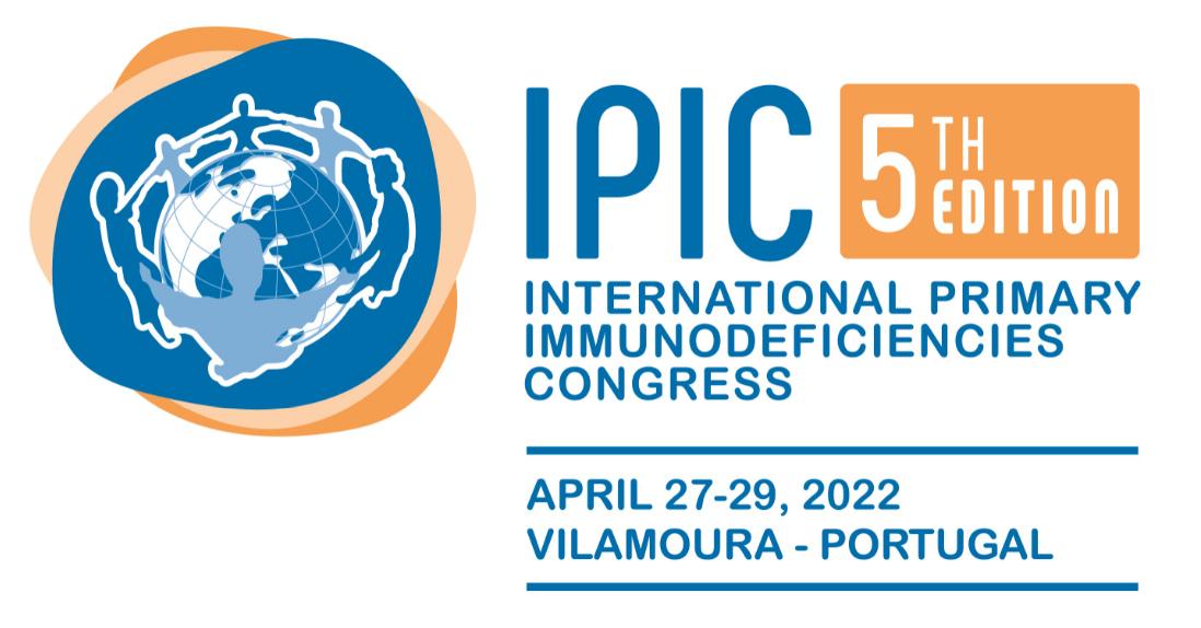 IPIC5 logo